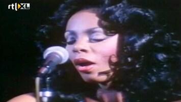 RTL Nieuws Donna Summer: sekssymbool van de jaren zeventig