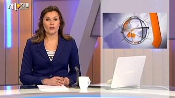 RTL Nieuws RTL Ontbijtnieuws - 16 maart