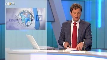 RTL Z Nieuws RTL Z Nieuws - 12:00 uur /219