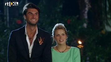 Cheat On Me - Twee Nieuwe Deelnemers: Viktor En Rolf