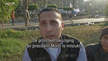 Rtl Z Nieuws - 17:30 - Rtl Z Nieuws - 12:00 Uur /239