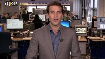 RTL Nieuws 'Vraag over prijzengeld Armstrong nog niet beslist'
