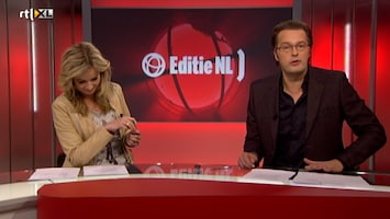 Editie NL Afl. 235
