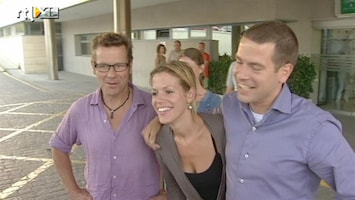 RTL Nieuws Kinderen Mary-Anne: Het gaat super