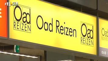 RTL Nieuws 250 werknemers Oad kunnen door met werken