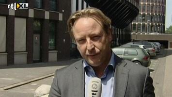 RTL Nieuws Onderzoek 'Broeder des Doods' op dood spoor