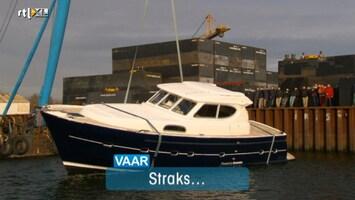 Rtl Vaart - Afl. 8