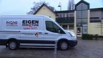 Eigen Huis & Tuin: Lekker Leven - Afl. 3