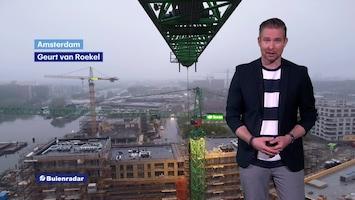 RTL Weer En Verkeer Afl. 253