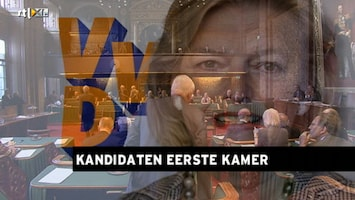 Rtl Z Nieuws - 17:30 - Rtl Z Nieuws - 15:00 Uur /127