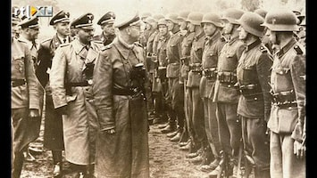 RTL Nieuws Nazi-kopstuk woont al jaren in VS