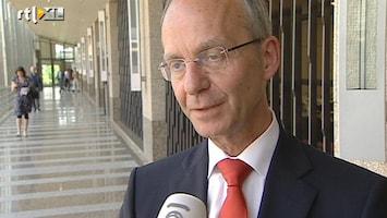 RTL Nieuws Opvang en school op één locatie