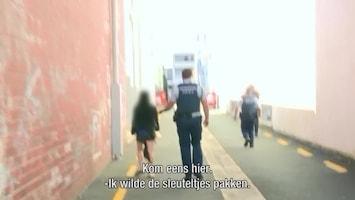 Politie In Actie Afl. 18