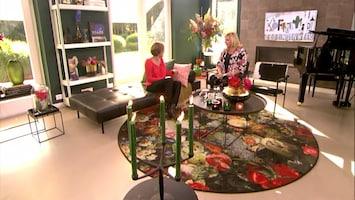 Uitzending gemist van Koffietijd op RTL 4. Bekijk nu alle ...