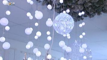Lifestylexperience - Uitzending van 18-12-2010