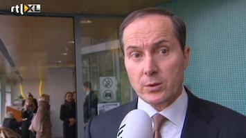 RTL Nieuws Schadevergoeding voor Dutchbatter gaat 'veel verder dan Srebrenica'