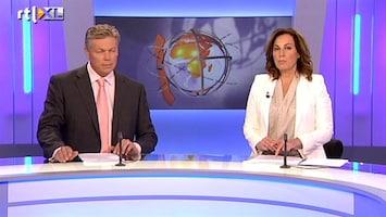 RTL Nieuws RTL Nieuws 19:30 /2011-05-07