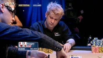 Rtl Poker: European Poker Tour - Rtl Poker: European Poker Tour - Monte Carlo /30
