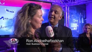 Business-channel.nl - Afl. 26