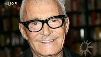 RTL Boulevard Vidal Sassoon overleden