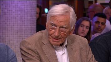 RTL Late Night Afl. 82