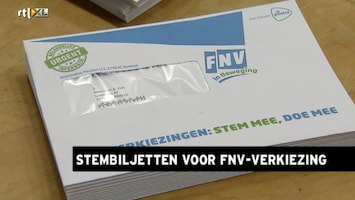 Rtl Z Nieuws - 17:30 - Rtl Z Nieuws - 15:00 Uur /76