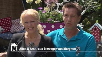 Tv Makelaar - Enschede