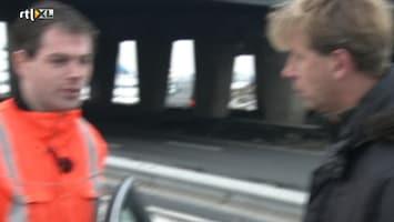 Helden Van De Weg - Afl. 8