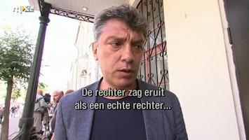 Rtl Z Nieuws - 17:30 - Rtl Z Nieuws - 17:00 Uur /141
