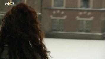 Style - Uitzending van 09-01-2011