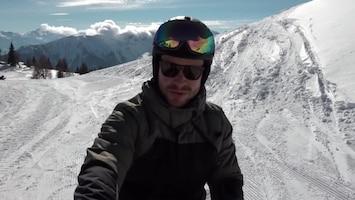 Ski & More