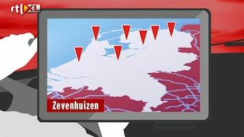 Editie NL Verwarrend: Dezelfde plaatsnamen