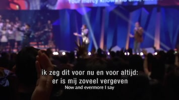New Creation Church TV Afl. 3