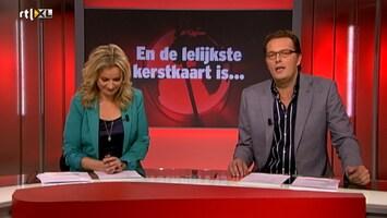 Editie NL Editie NL /3