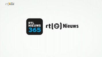 Rtl Z Nieuws - 17:30 - Rtl Z Nieuws - 17:00 Uur /8
