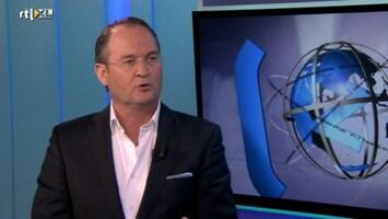 Rtl Z Interview - Willem Middelkoop