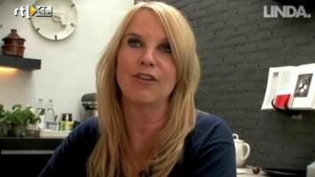 Editie NL Linda de Mol gaat afvallen