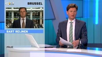 Rtl Z Nieuws - 17:30 - Rtl Z Nieuws - 16:06 Uur /53