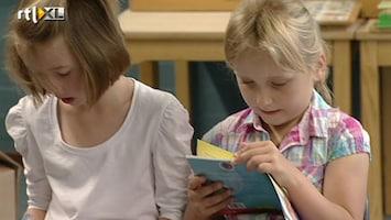 RTL Nieuws Minister: Sluiting scholen pijnlijk maar noodzakelijk