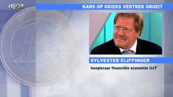 Rtl Z Nieuws - 17:30 - 17:30 2012 /92