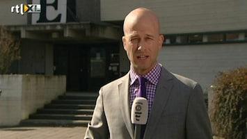 RTL Nieuws 'Veel onbekend over herinneringen kind'