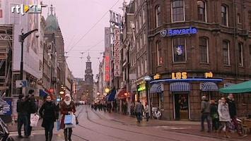 Editie NL Welkom op de Wallen!