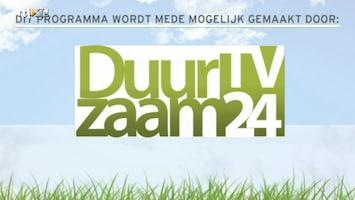 Mooi Duurzaam Nederland