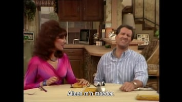 Married With Children All in the family