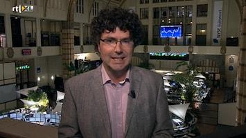 Rtl Z Nieuws - 17:30 - 17:30 2012 /54