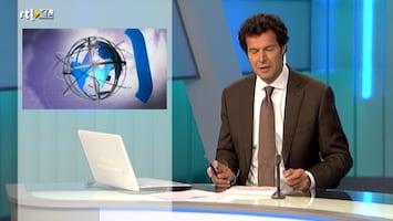 Rtl Z Nieuws - 17:30 - Rtl Z Nieuws - 10:00 Uur /103