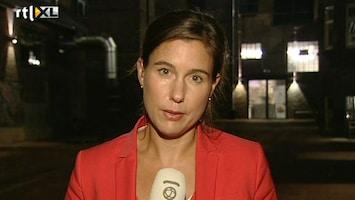 RTL Nieuws VVD Roermond stapt helemaal op