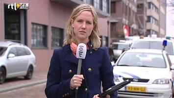 RTL Nieuws 18 jaar cel voor moord op Marianne Vaatstra