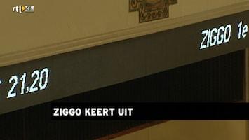 RTL Z Nieuws RTL Z Nieuws - 09:06 uur /173