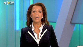 RTL Nieuws Michelin: gastronomisch Nederland doet het goed